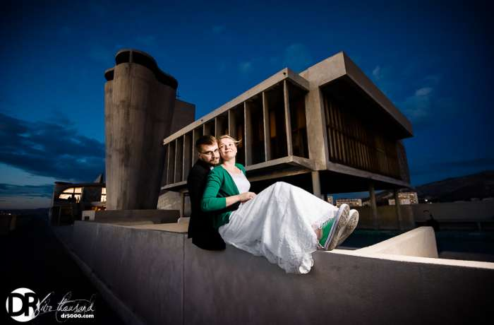 Marseille Wedding photographer Warsaw Poland Krakow Lublin photography