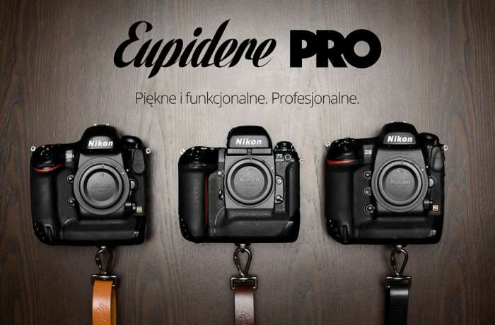 Lookbook Eupidere Pro Wedding photographer Warsaw Poland Krakow Lublin photography